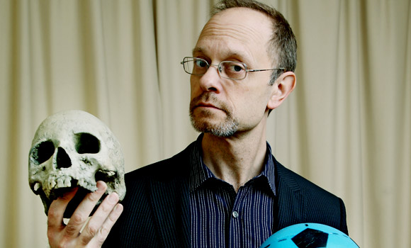 David-Hyde-Pierce580_34933a