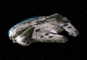 star_wars_millennium_falcon