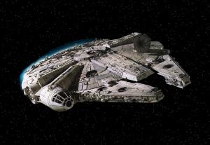 star_wars_millennium_falcon