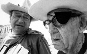John-Wayne-y-John-Ford
