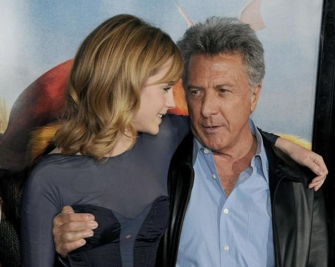 151475_emma-watson-humor-grabbing-boobs-dustin-hoffman-faces-cuddling-photomanipulations-1200x961-wallpa_www.wall321.com_92