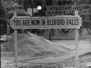 You-Are-Now-in-Bedford-Falls