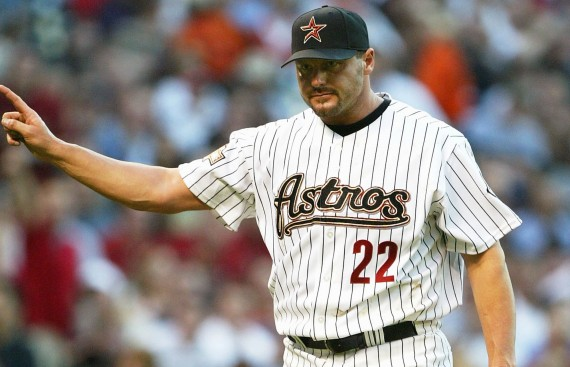 roger-clemens-astros-570x367